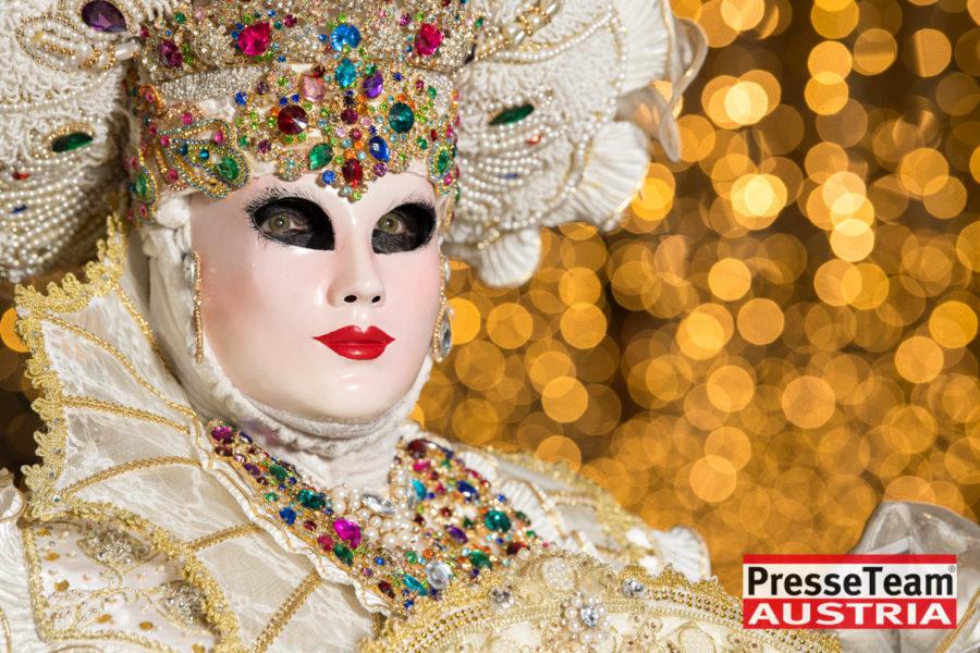 Karneval in Venedig Alexander Mandl 14 - TOP 15 Bilder Karneval in Venedig 2017