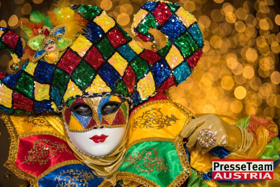 Karneval in Venedig Alexander Mandl 16 - TOP 15 Bilder Karneval in Venedig 2017