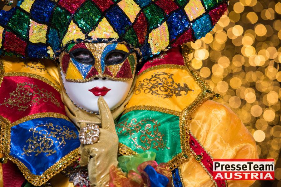 Karneval in Venedig Alexander Mandl 17 - TOP 15 Bilder Karneval in Venedig 2017