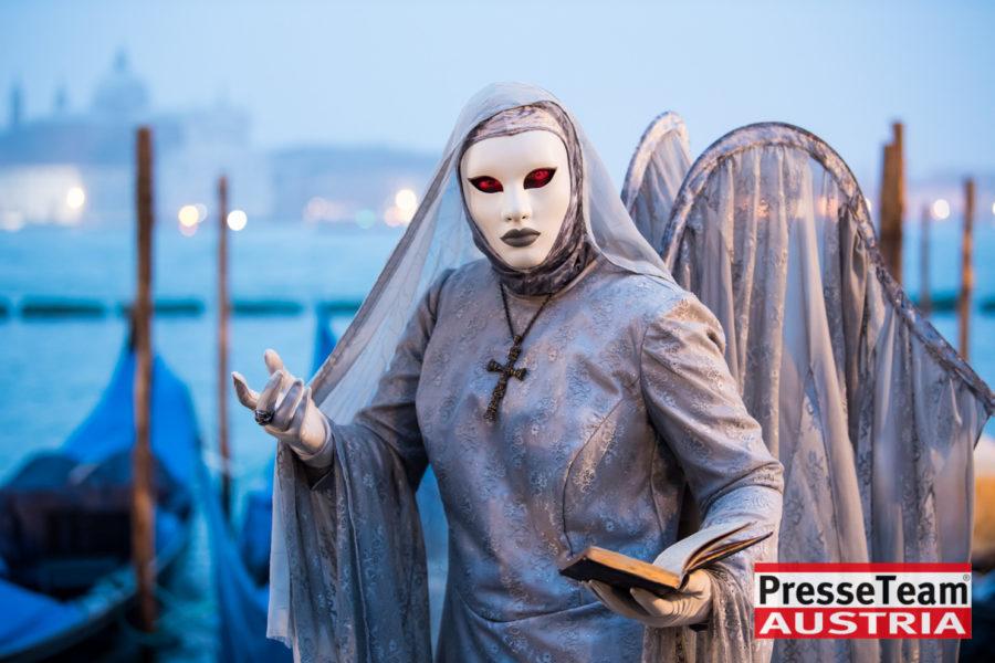 Karneval in Venedig Alexander Mandl 3 - TOP 15 Bilder Karneval in Venedig 2017