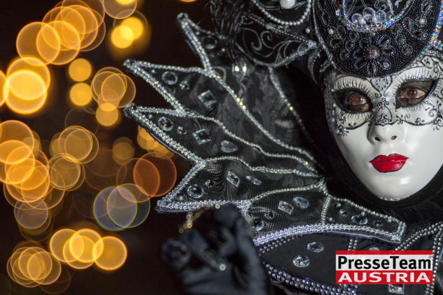 Karneval in Venedig Alexander Mandl 5 - TOP 15 Bilder Karneval in Venedig 2017
