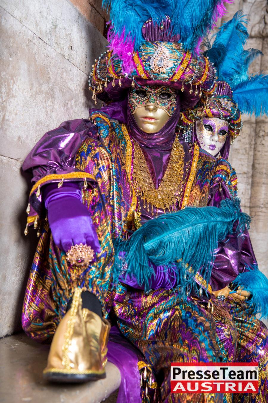 Karneval in Venedig Alexander Mandl 6 - TOP 15 Bilder Karneval in Venedig 2017