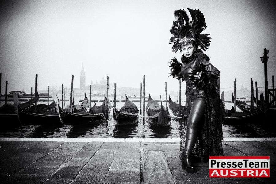 Karneval in Venedig Alexander Mandl 7 - TOP 15 Bilder Karneval in Venedig 2017