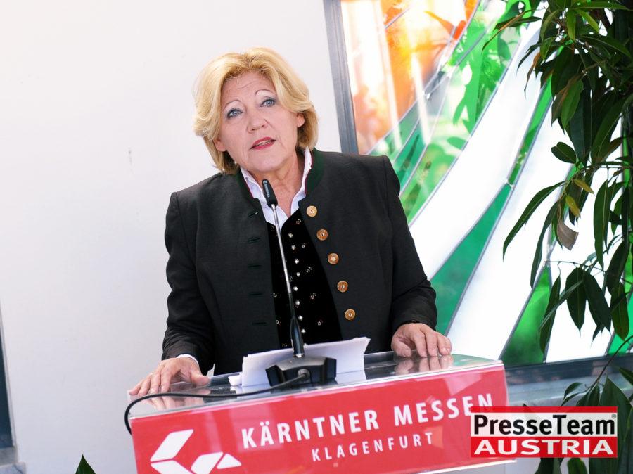 Maria Luise Mathiaschitz Gast 2017 Gast 2017 - Bilder der Eröffnung GAST 2017 in Klagenfurt