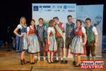 Dirndlkönigin und Lederhosenkaiser 2017 gekürt! - Bild7