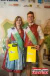 Dirndlkönigin und Lederhosenkaiser 2017 gekürt! - Bild22
