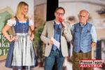 Dirndlkönigin und Lederhosenkaiser 2017 gekürt! - Bild42
