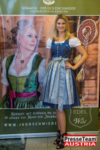 Dirndlkönigin und Lederhosenkaiser 2017 gekürt! - Bild62