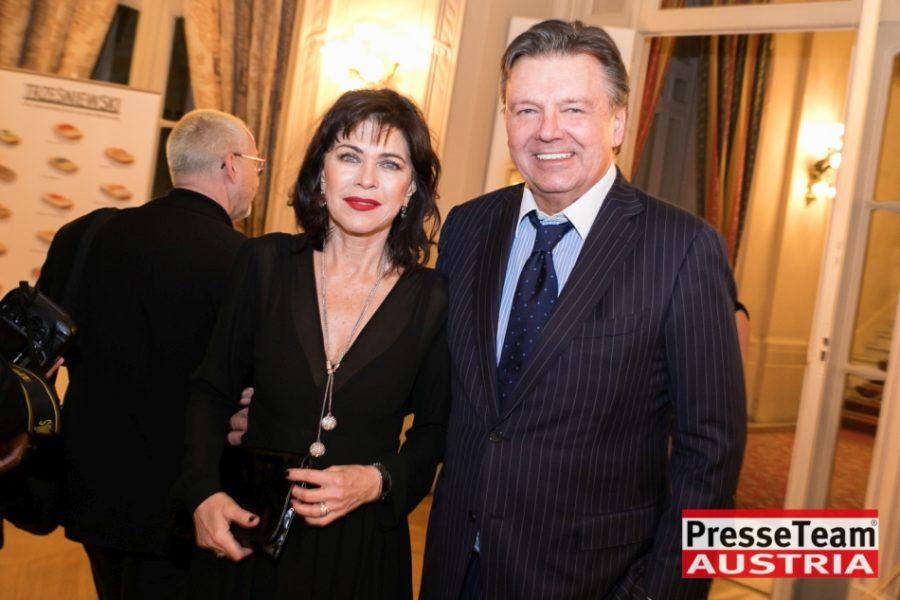 eannine Schiller französische Botschaft Wien 10 - Jeannine Schiller Veranstaltung in der französischen Botschaft