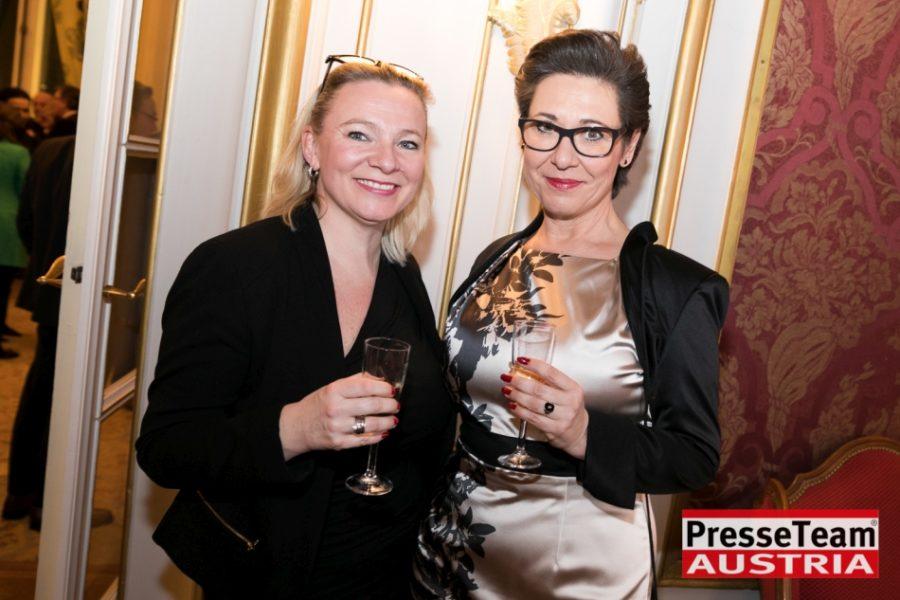 eannine Schiller französische Botschaft Wien 11 - Jeannine Schiller Veranstaltung in der französischen Botschaft
