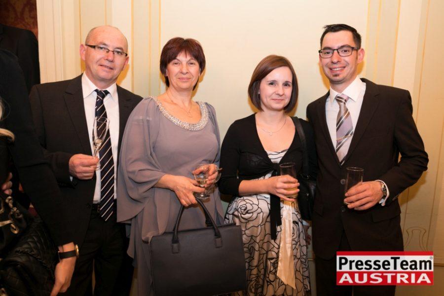 eannine Schiller französische Botschaft Wien 17 - Jeannine Schiller Veranstaltung in der französischen Botschaft