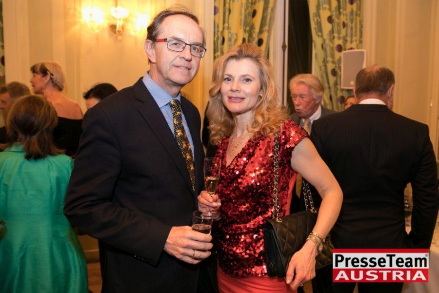 eannine Schiller französische Botschaft Wien 19 - Jeannine Schiller Veranstaltung in der französischen Botschaft