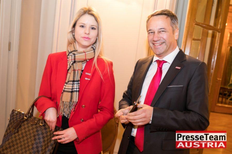 eannine Schiller französische Botschaft Wien 2 - Jeannine Schiller Veranstaltung in der französischen Botschaft