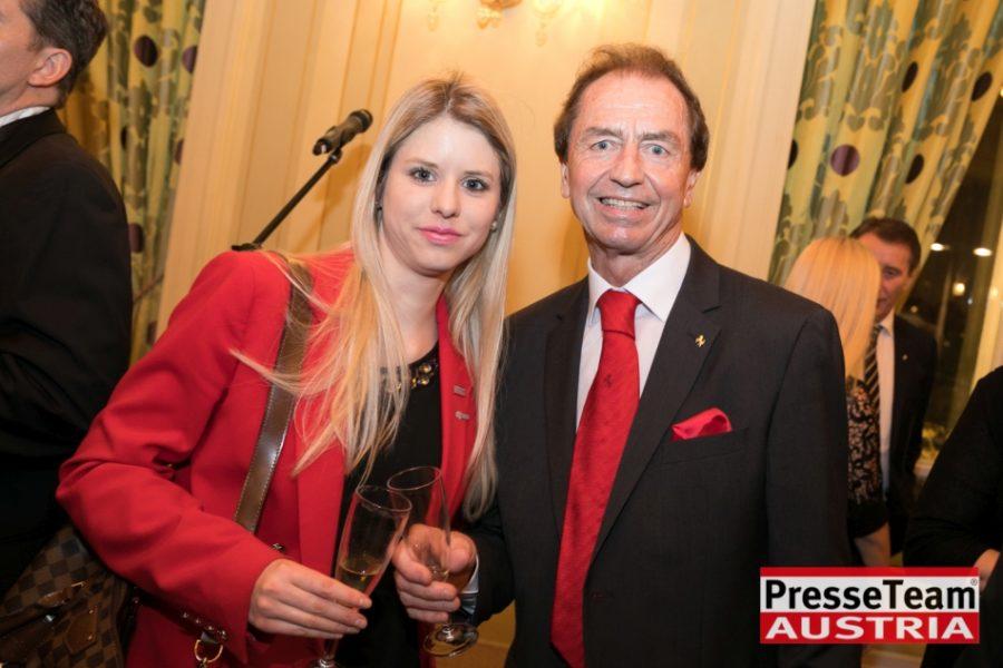 eannine Schiller französische Botschaft Wien 20 - Jeannine Schiller Veranstaltung in der französischen Botschaft