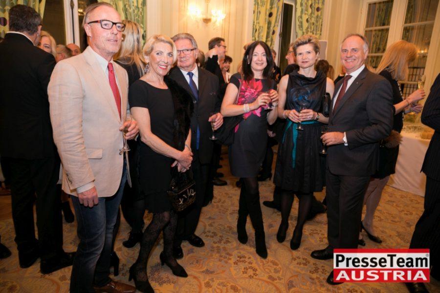 eannine Schiller französische Botschaft Wien 25 - Jeannine Schiller Veranstaltung in der französischen Botschaft