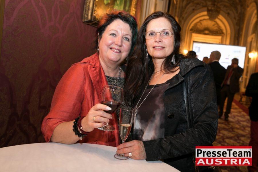 eannine Schiller französische Botschaft Wien 28 - Jeannine Schiller Veranstaltung in der französischen Botschaft