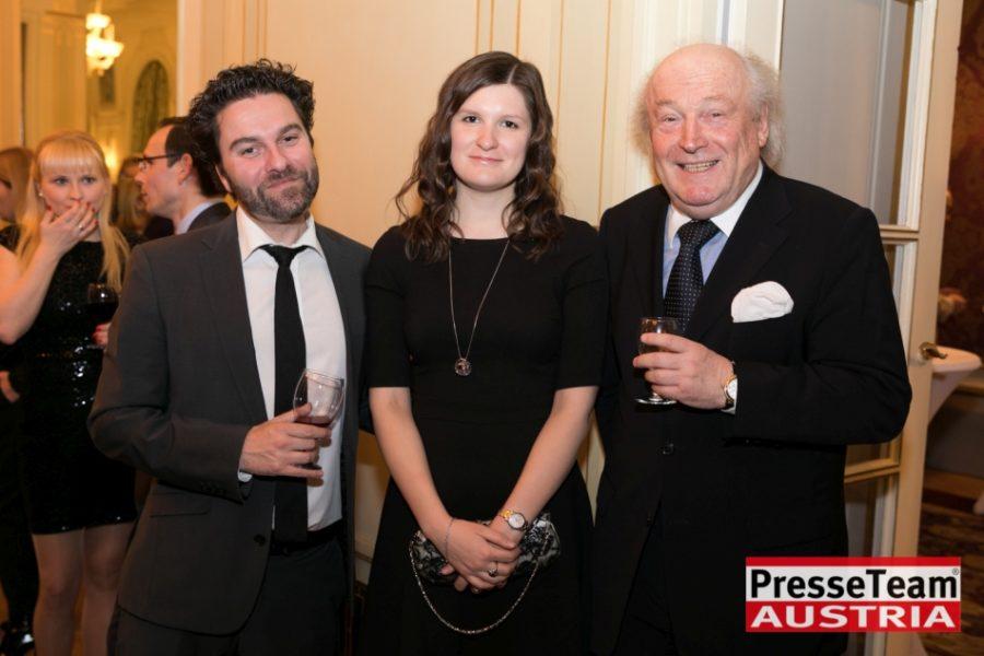 eannine Schiller französische Botschaft Wien 29 - Jeannine Schiller Veranstaltung in der französischen Botschaft