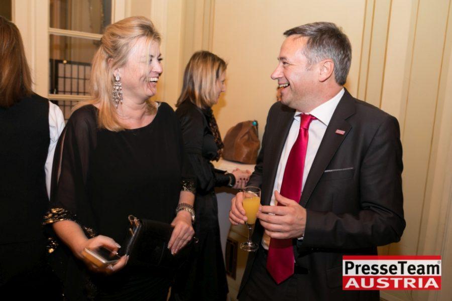 eannine Schiller französische Botschaft Wien 34 - Jeannine Schiller Veranstaltung in der französischen Botschaft