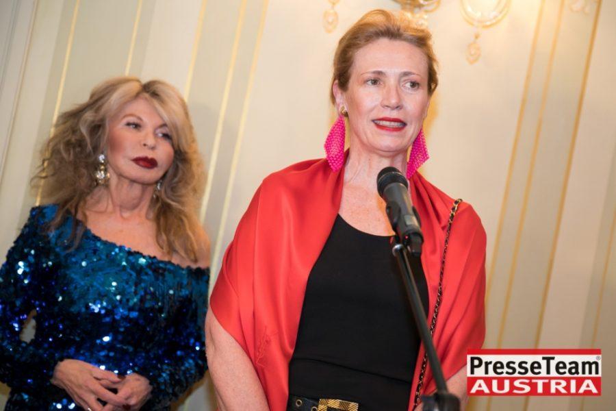 eannine Schiller französische Botschaft Wien 35 - Jeannine Schiller Veranstaltung in der französischen Botschaft