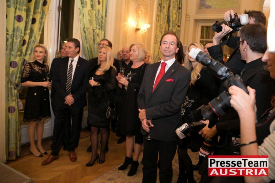 eannine Schiller französische Botschaft Wien 36 - Jeannine Schiller Veranstaltung in der französischen Botschaft