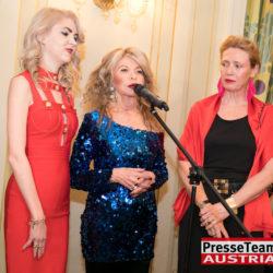 eannine Schiller französische Botschaft Wien 39 250x250 - Jeannine Schiller Veranstaltung in der französischen Botschaft
