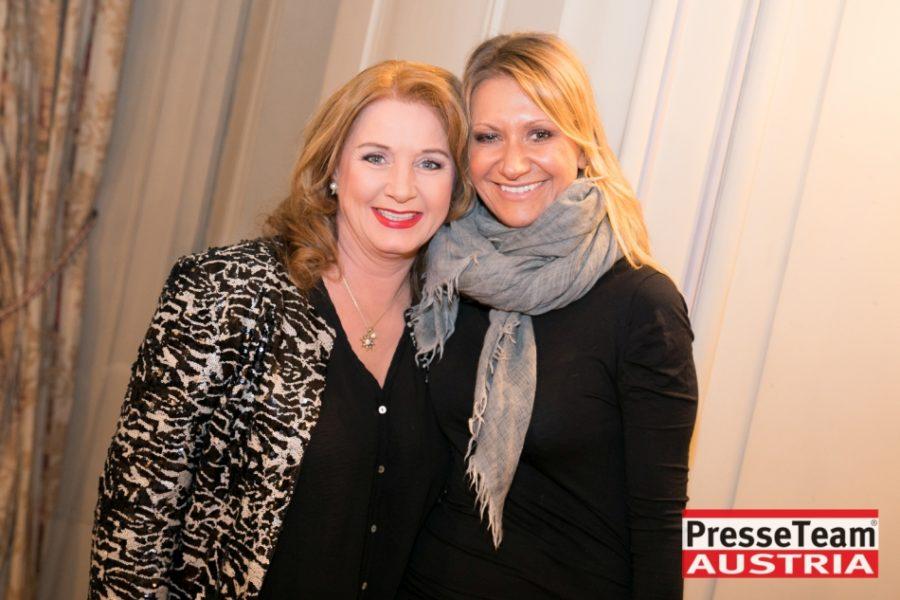 eannine Schiller französische Botschaft Wien 4 - Jeannine Schiller Veranstaltung in der französischen Botschaft