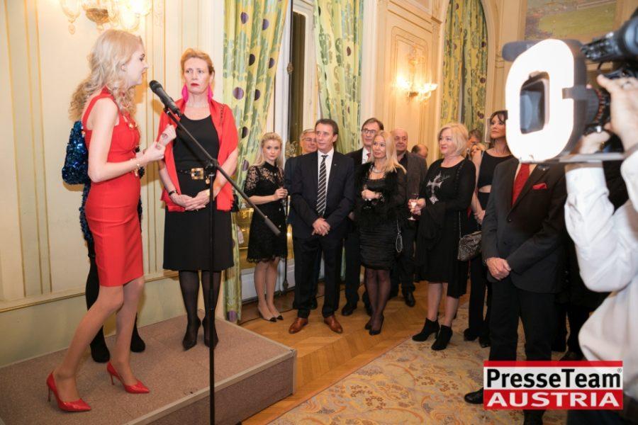 eannine Schiller französische Botschaft Wien 40 - Jeannine Schiller Veranstaltung in der französischen Botschaft