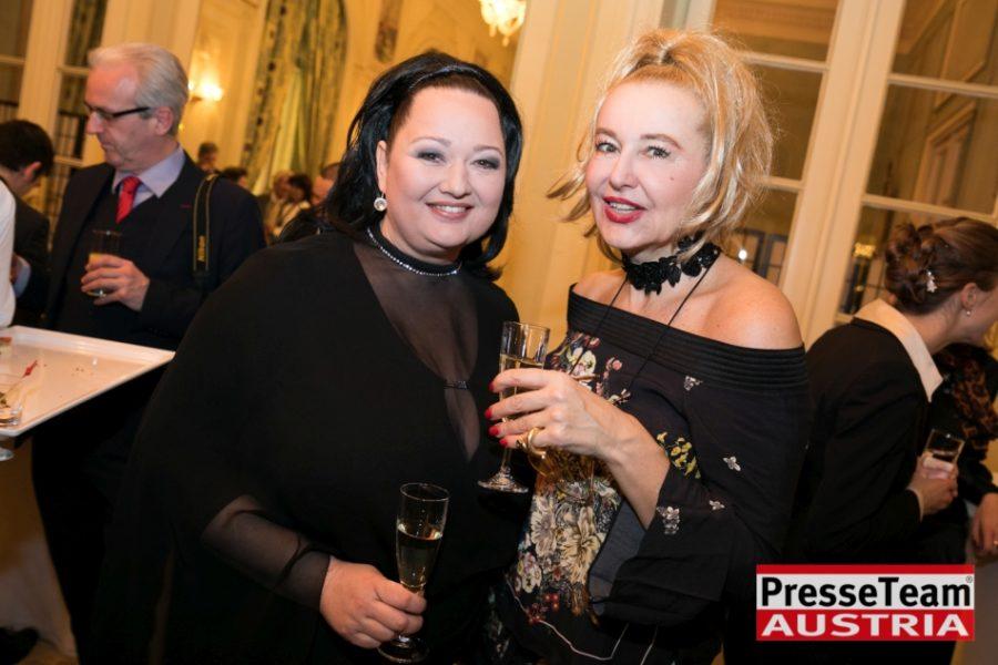 eannine Schiller französische Botschaft Wien 43 - Jeannine Schiller Veranstaltung in der französischen Botschaft
