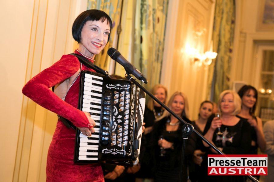 eannine Schiller französische Botschaft Wien 46 - Jeannine Schiller Veranstaltung in der französischen Botschaft