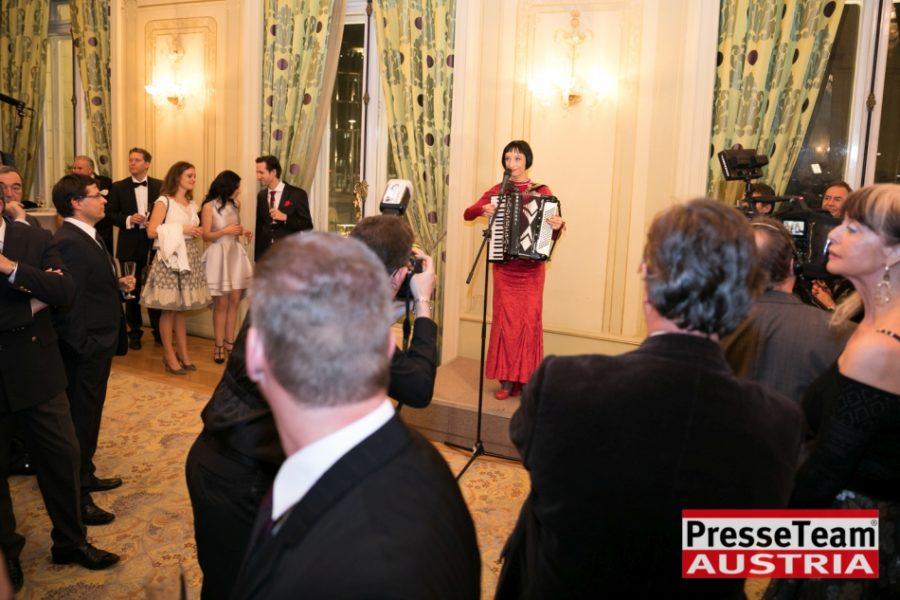 eannine Schiller französische Botschaft Wien 47 - Jeannine Schiller Veranstaltung in der französischen Botschaft