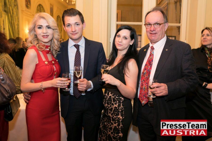eannine Schiller französische Botschaft Wien 48 - Jeannine Schiller Veranstaltung in der französischen Botschaft