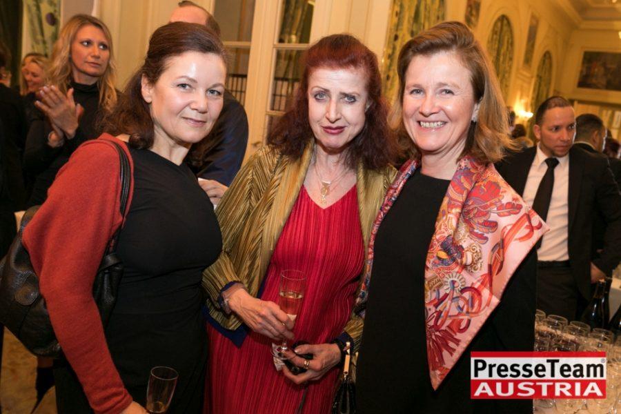 eannine Schiller französische Botschaft Wien 49 - Jeannine Schiller Veranstaltung in der französischen Botschaft