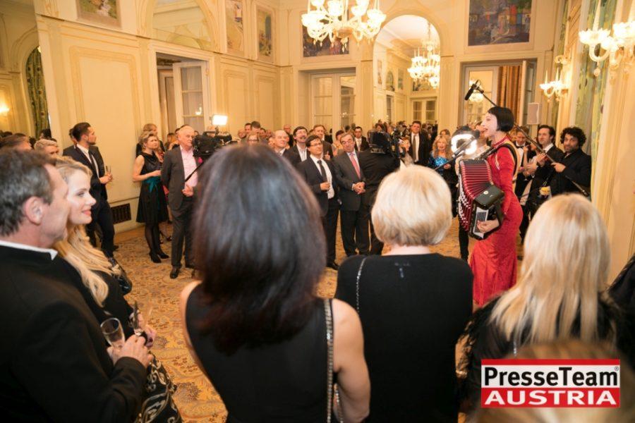 eannine Schiller französische Botschaft Wien 50 - Jeannine Schiller Veranstaltung in der französischen Botschaft
