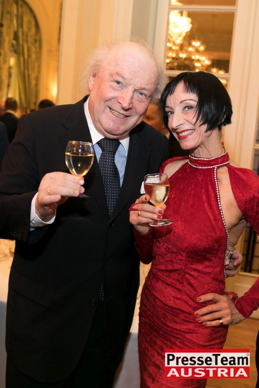 eannine Schiller französische Botschaft Wien 51 - Jeannine Schiller Veranstaltung in der französischen Botschaft