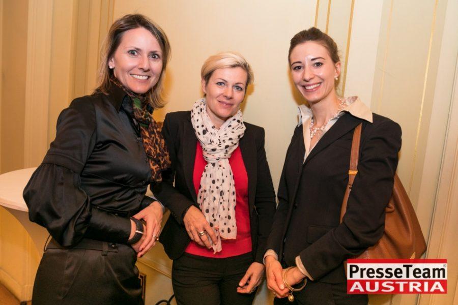 eannine Schiller französische Botschaft Wien 53 - Jeannine Schiller Veranstaltung in der französischen Botschaft