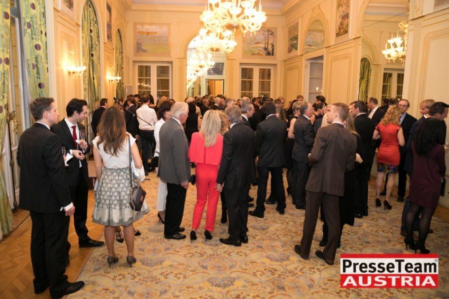 eannine Schiller französische Botschaft Wien 55 - Jeannine Schiller Veranstaltung in der französischen Botschaft