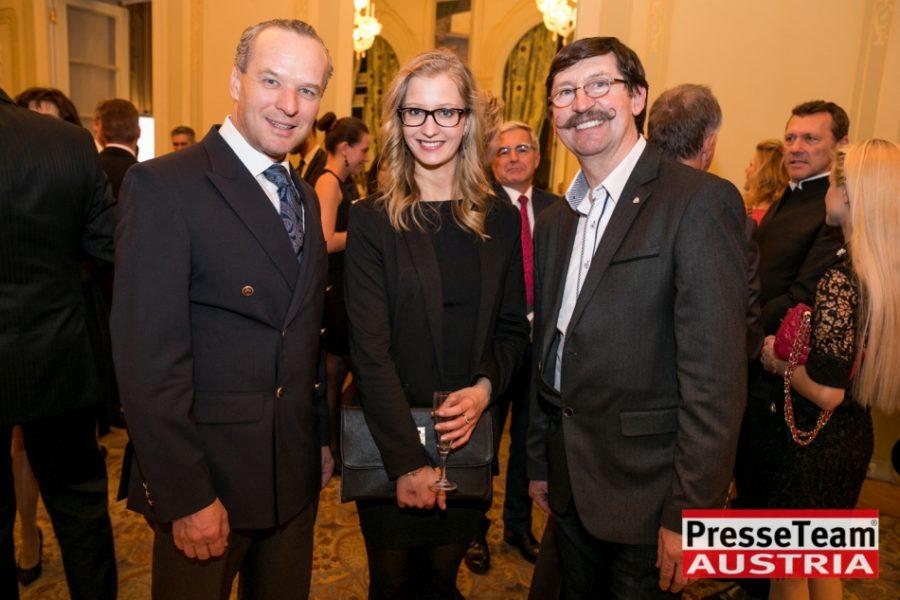 eannine Schiller französische Botschaft Wien 56 - Jeannine Schiller Veranstaltung in der französischen Botschaft