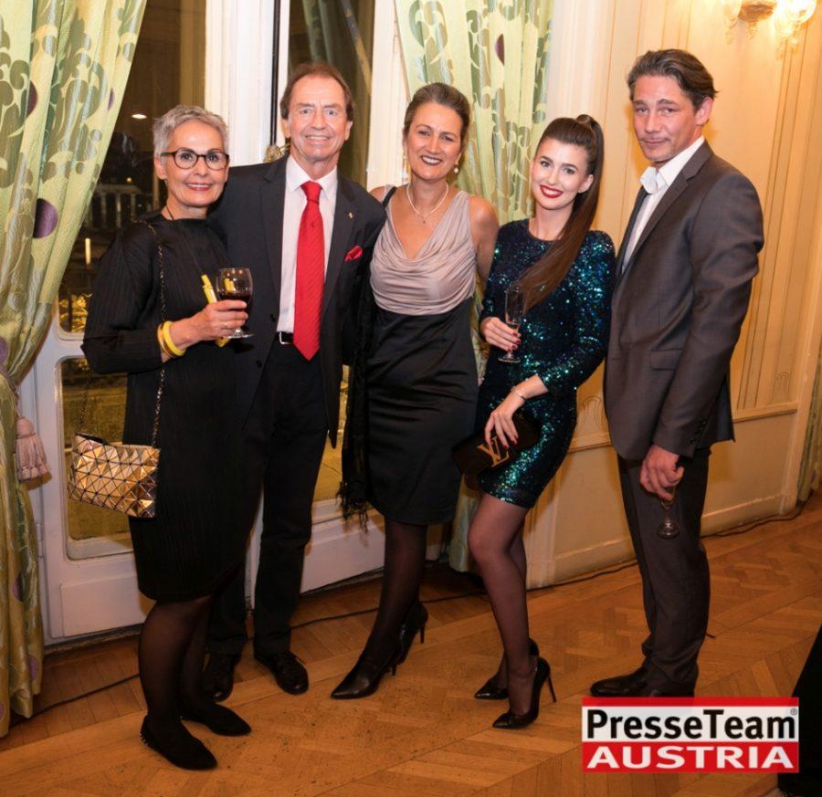eannine Schiller französische Botschaft Wien 61 - Jeannine Schiller Veranstaltung in der französischen Botschaft
