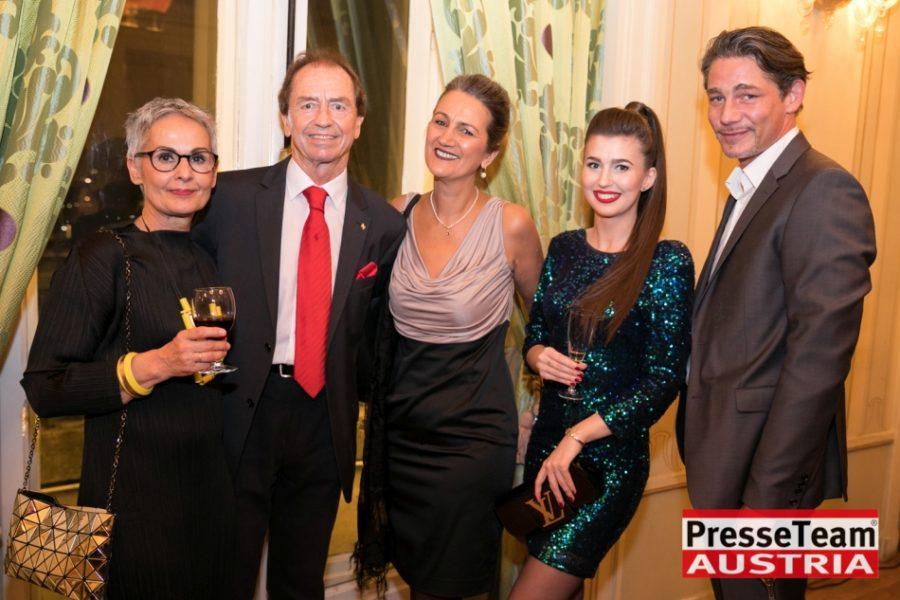 eannine Schiller französische Botschaft Wien 62 - Jeannine Schiller Veranstaltung in der französischen Botschaft