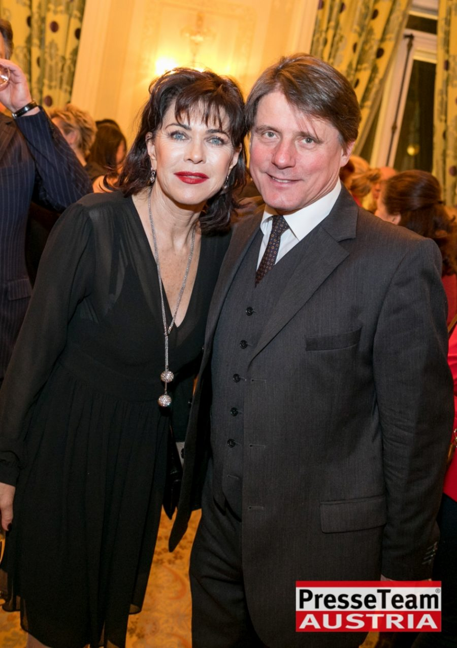 eannine Schiller französische Botschaft Wien 63 - Jeannine Schiller Veranstaltung in der französischen Botschaft