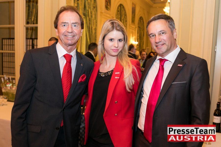 eannine Schiller französische Botschaft Wien 64 - Jeannine Schiller Veranstaltung in der französischen Botschaft