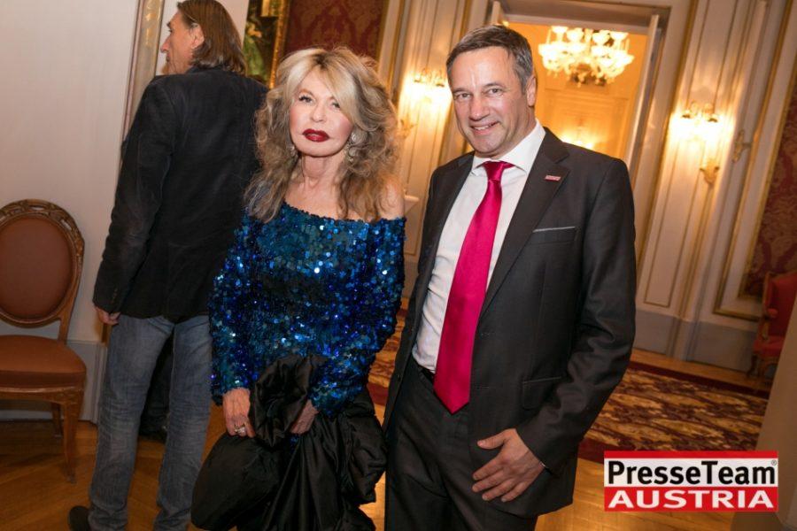 eannine Schiller französische Botschaft Wien 65 - Jeannine Schiller Veranstaltung in der französischen Botschaft