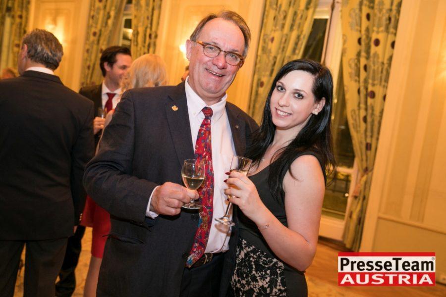 eannine Schiller französische Botschaft Wien 67 - Jeannine Schiller Veranstaltung in der französischen Botschaft