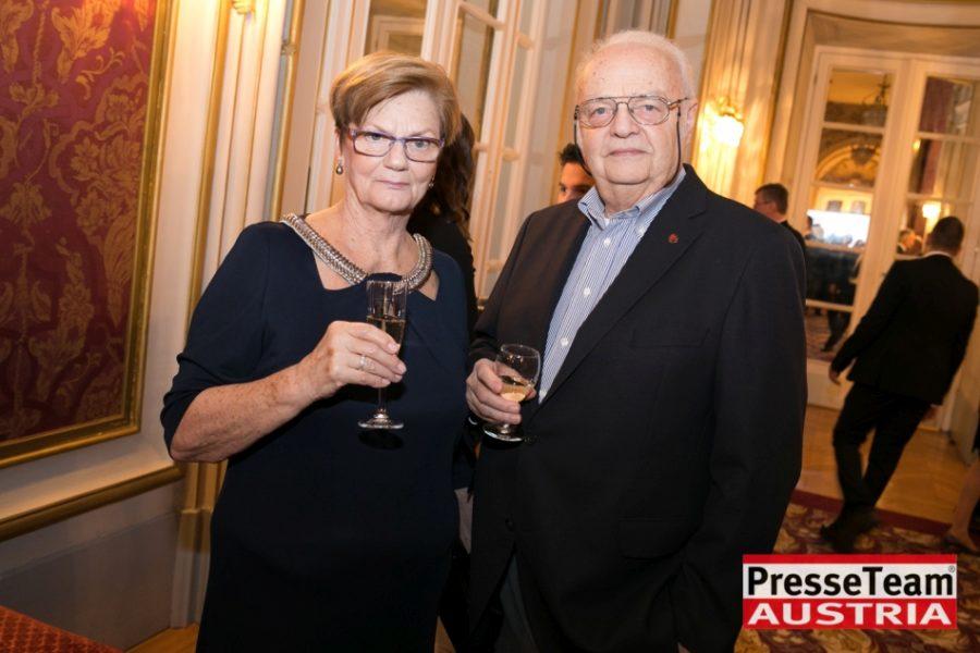 eannine Schiller französische Botschaft Wien 7 - Jeannine Schiller Veranstaltung in der französischen Botschaft