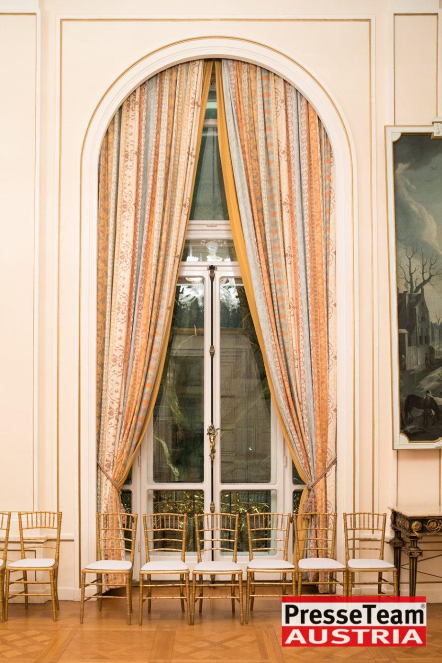 eannine Schiller französische Botschaft Wien 71 - Jeannine Schiller Veranstaltung in der französischen Botschaft