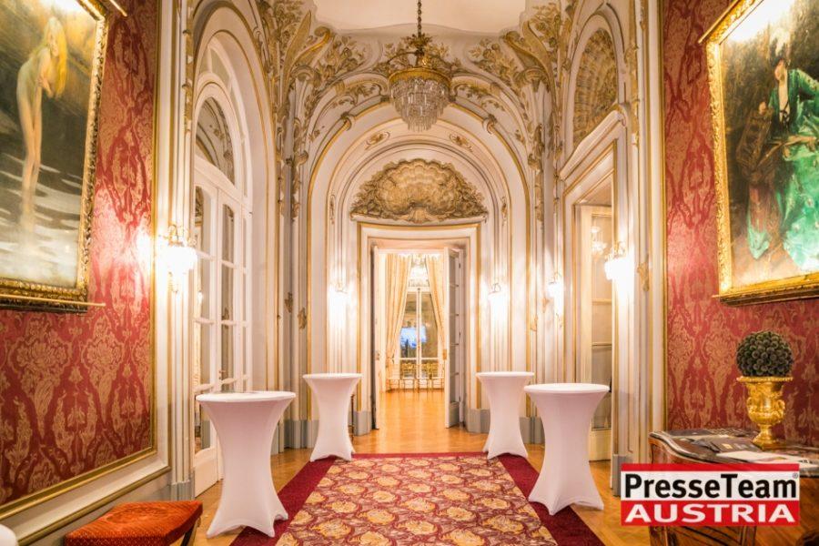 eannine Schiller französische Botschaft Wien 72 - Jeannine Schiller Veranstaltung in der französischen Botschaft