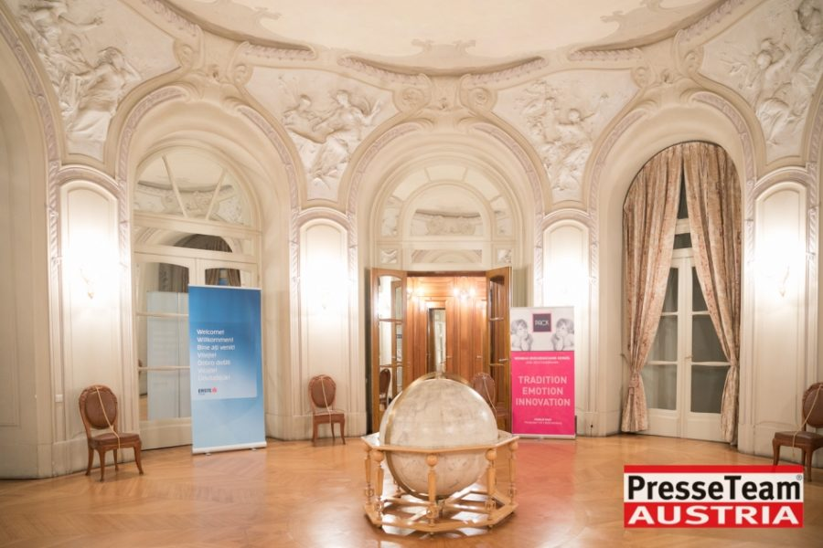 eannine Schiller französische Botschaft Wien 74 - Jeannine Schiller Veranstaltung in der französischen Botschaft