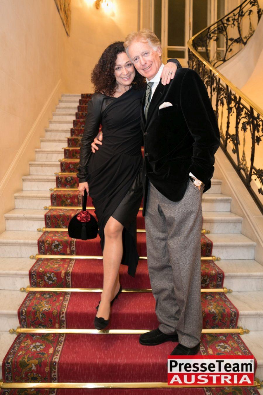 eannine Schiller französische Botschaft Wien 77 - Jeannine Schiller Veranstaltung in der französischen Botschaft