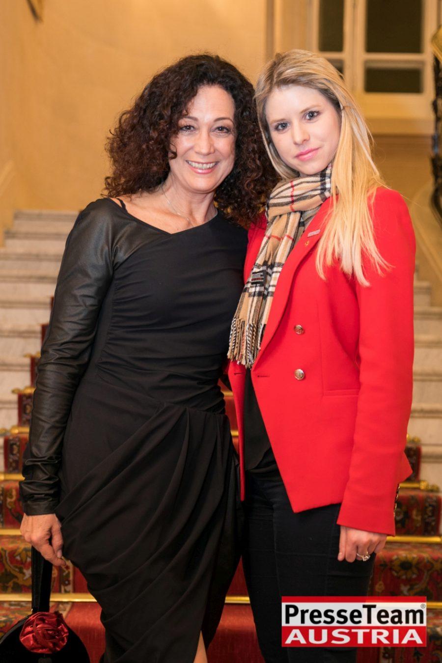 eannine Schiller französische Botschaft Wien 78 - Jeannine Schiller Veranstaltung in der französischen Botschaft