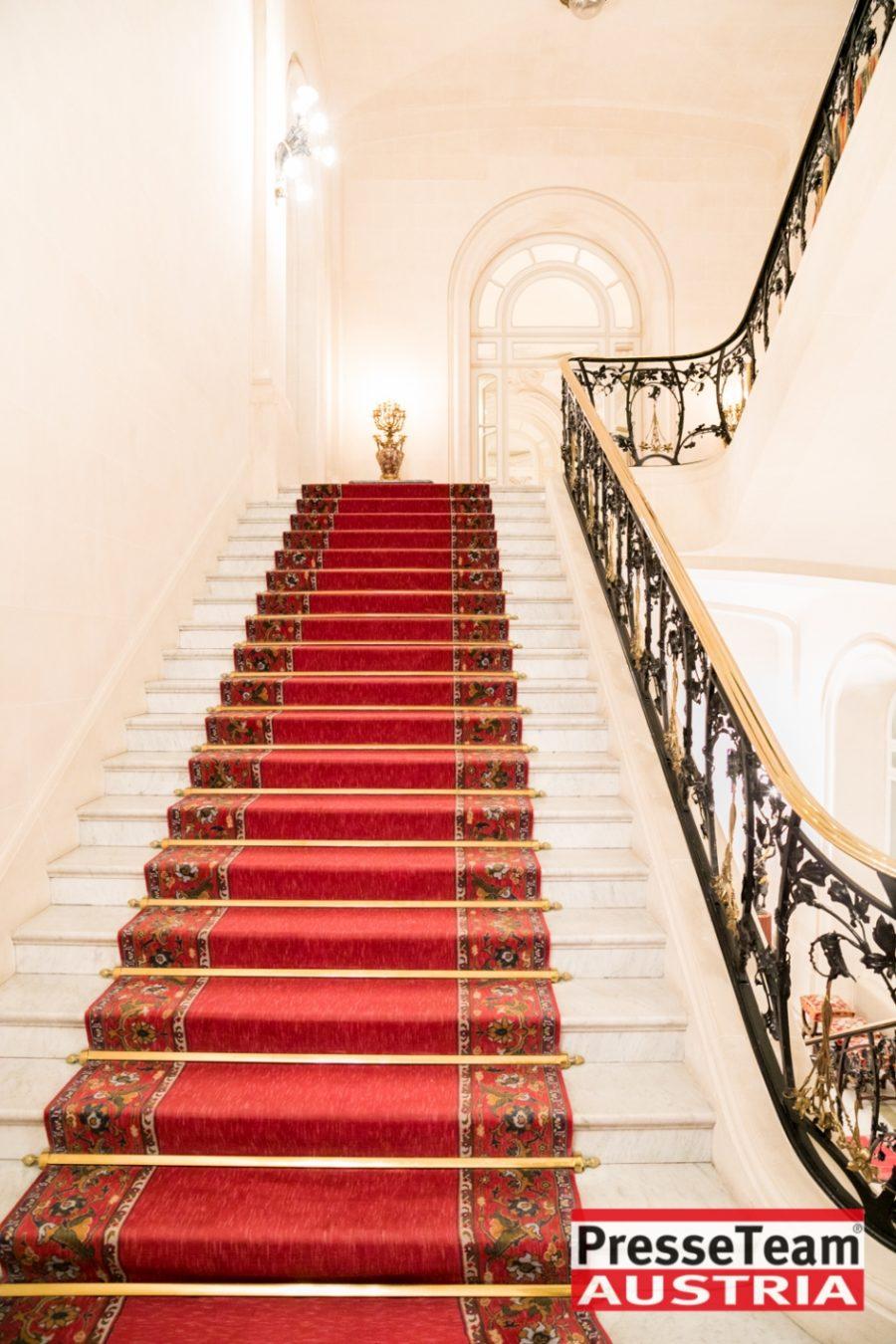 eannine Schiller französische Botschaft Wien 82 - Jeannine Schiller Veranstaltung in der französischen Botschaft